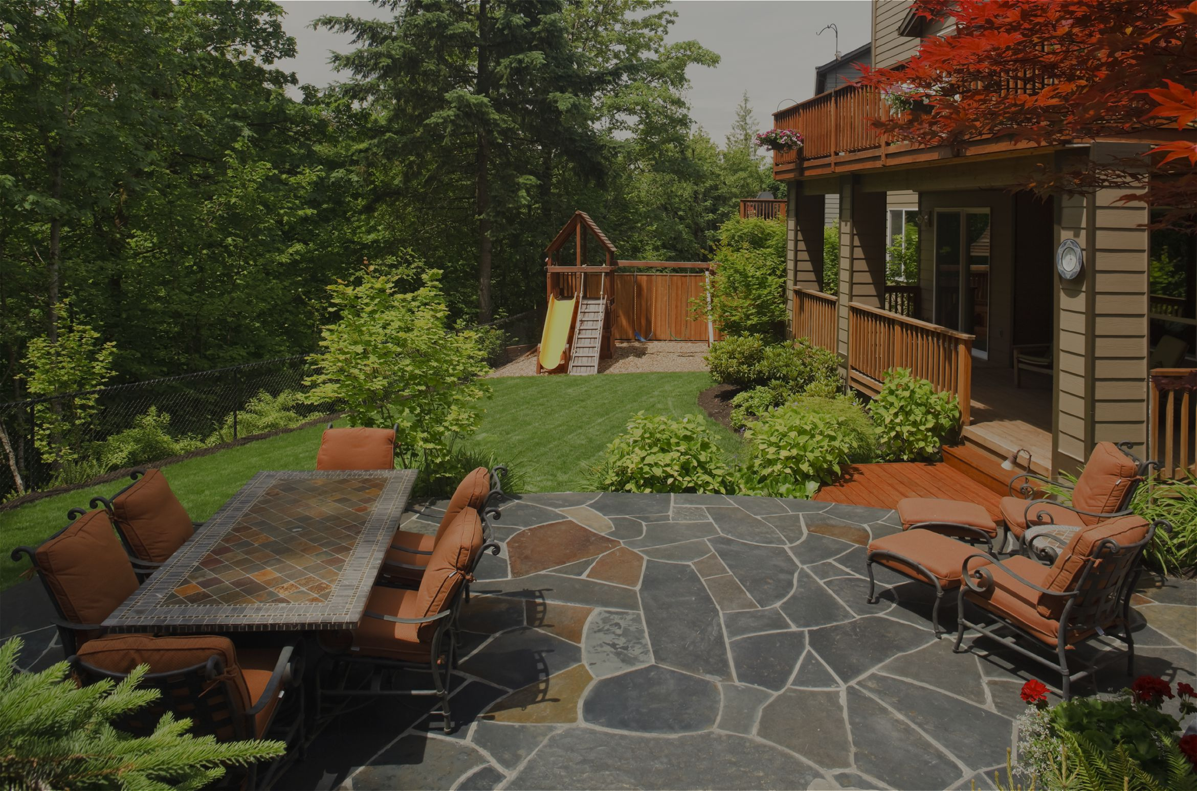 nature u0027s enhancement offers insight on landscaping projects