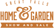 Great Falls Home & Garden Show
