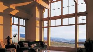 Photo-Gallery_-Windows-_-JELD-WEN-Doors-Windows-1