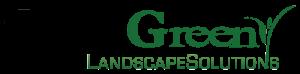 mr-green-landscape-solutions-web